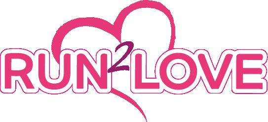 RUN 2 LOVE